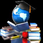 Rozpalanie motywacji do wiedzy