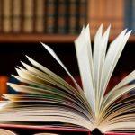 Jak uczyć się szybko i skutecznie