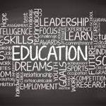 Nauka w szkole prywatnej czy publicznej?